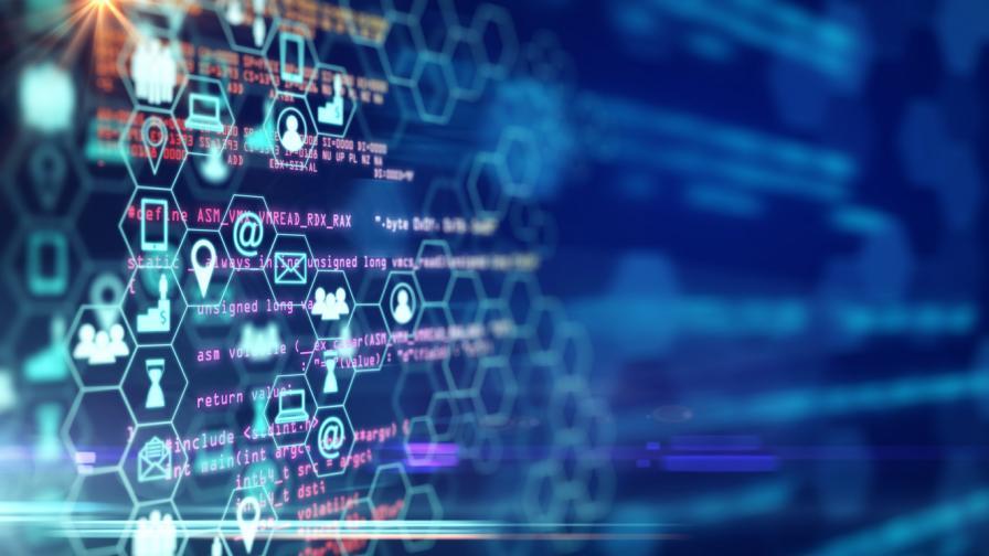 <p>Как ще <strong>съхраняваме данните </strong>си в бъдещето?</p>