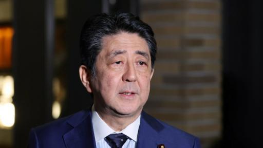 Отлагат Олимпиадата в Токио заради коронавируса