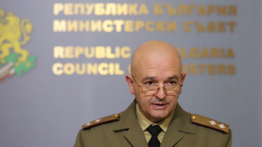 354 са заразените с COVID-19 в България