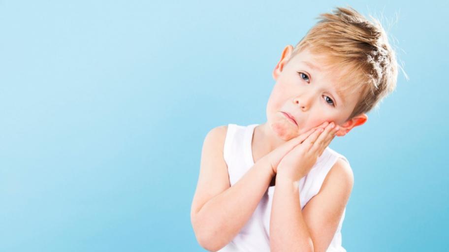 7 начина да НЕ отгледаме разглезено дете