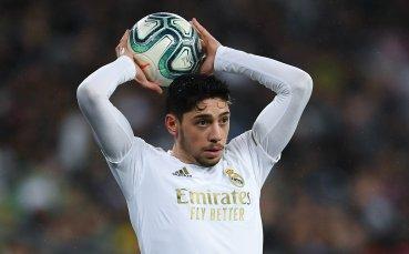 Реал към Ман Юнайтед: Давайте 500 млн. евро и го взимайте