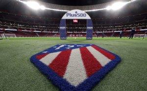 Огромна трагедия в Атлетико Мадрид