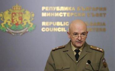 Култова реплика на героя на България: Бебето да излиза!