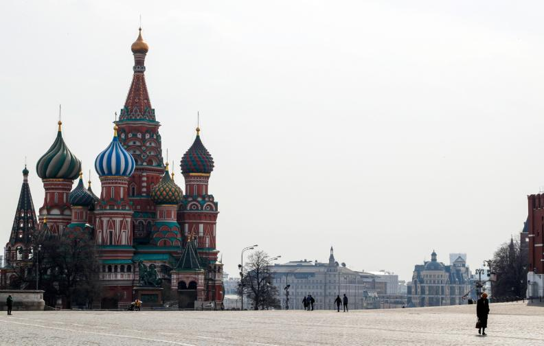 русия коронавирус ковид москва санк петербург