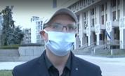 Достъпни ли са изследванията за коронавируса