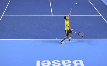 Стартира продажбата на билети за тенис турнир, но той остава под въпрос