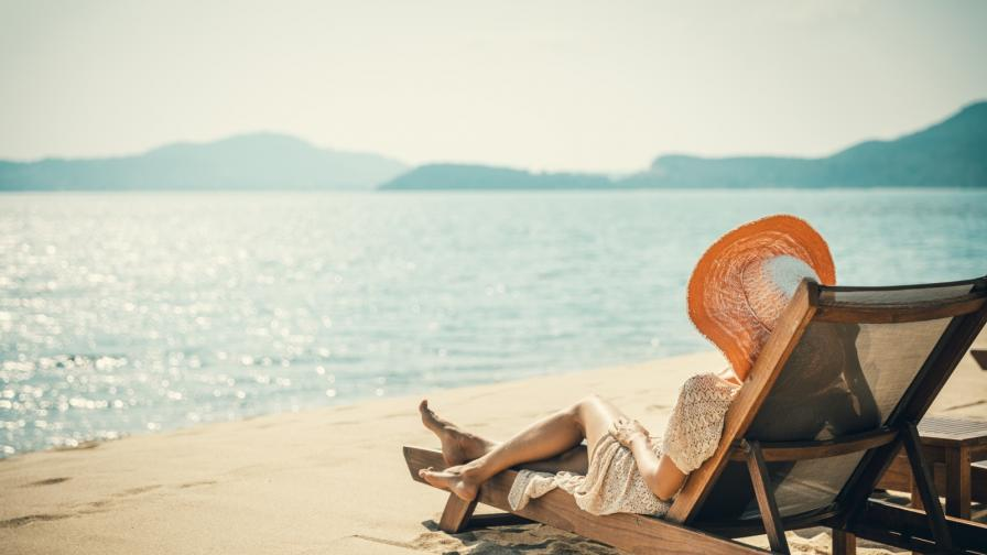 <p>Откъде идва<strong> пясъкът</strong> на плажовете</p>