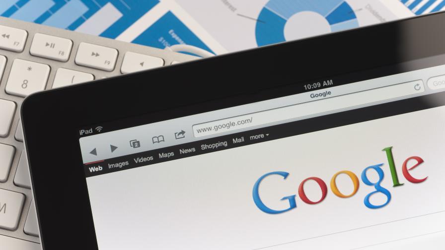 Google работи по търсачка за TikTok и Instagram