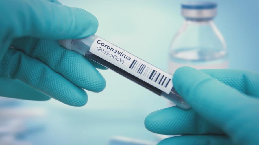 Техномаркет дарява 100 000 лв. за борбата с коронавирус