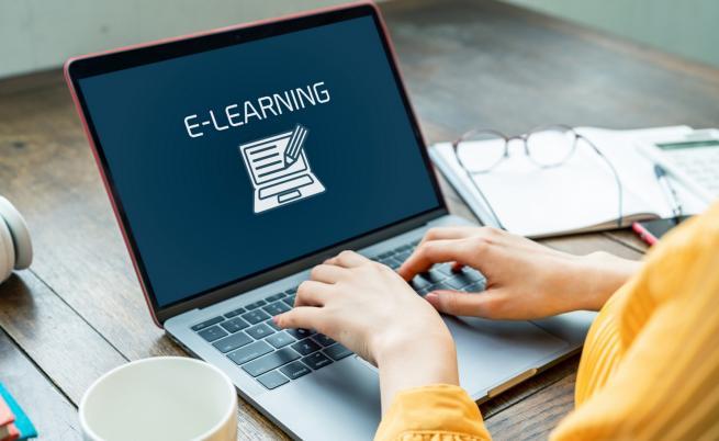Обучение по време на коронавируса: как електронната поща помага