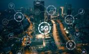 Виновни ли са 5G мрежите за коронавируса