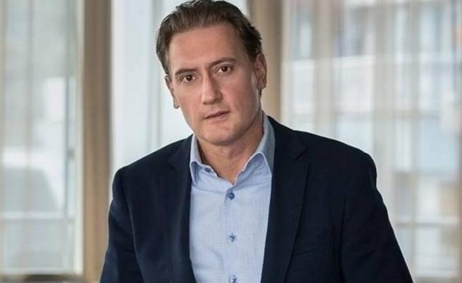 Домусчиев: NOVA ще сезира КЗК за договора на bTV с Български спортен тотализатор