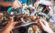 Как се променя апетитът през годините
