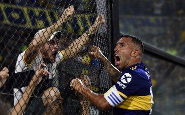 Тевес изригна: Футболист може и без заплата една година, но не и обикновения човек