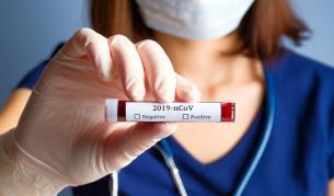 СЗО: Първата вълна на пандемията от коронавирус не е приключила
