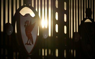 Ливърпул приветства решението на ВЛ и плаща заплатите на служителите си
