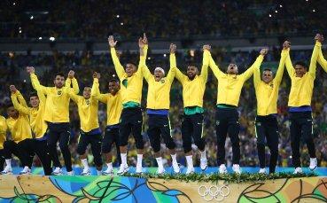 ФИФА прави важни промени заради преместването на Олимпиадата