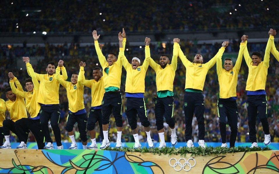 ФИФА може да повиши възрастовата граница за мъжкия футболен турнир