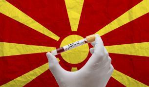 177 нови случаи на коронавирус в Северна Македония - Свят | Vesti.bg - https://www.vesti.bg/sviat/shokirasht-broj-novi-sluchi-na-koronavirus-v-makedoniia-6110556