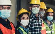 <p>Инспекцията по труда: Не се отказвайте от правата си</p>