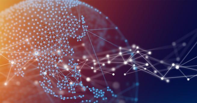 Технологии Дигиталната солидарност в битката срещу Covid-19 Технологичните компании дадоха