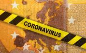 Каква е стратегията на Европа за изход от пандемията