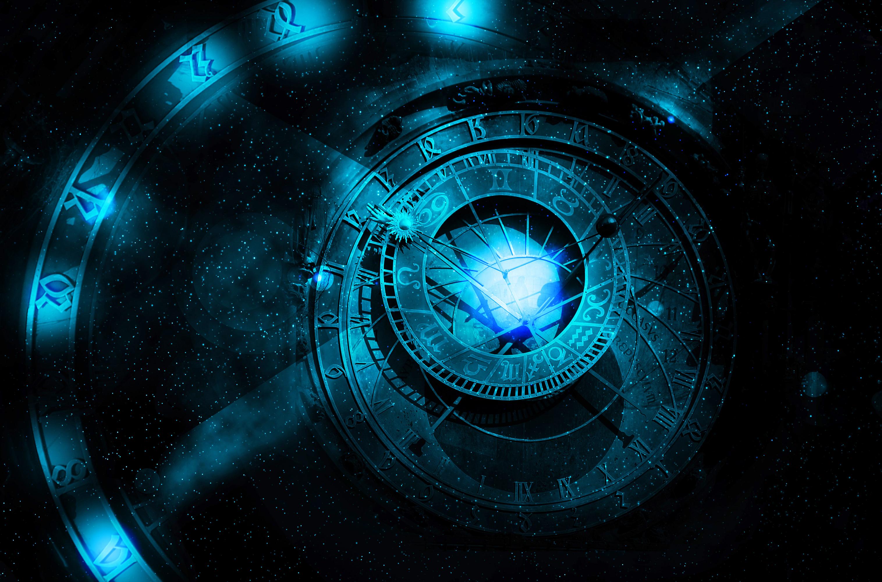 <p>Водолей</p>  <p>Имате силата да научавате всичко, което си наумите. Дори пътят да е дълъг и да е привидно невъзможен, всяко ново умение започва с една малка стъпка. Поемете обещание към себе си и научете това, което винаги ви е било интересно.&nbsp;&nbsp;</p>