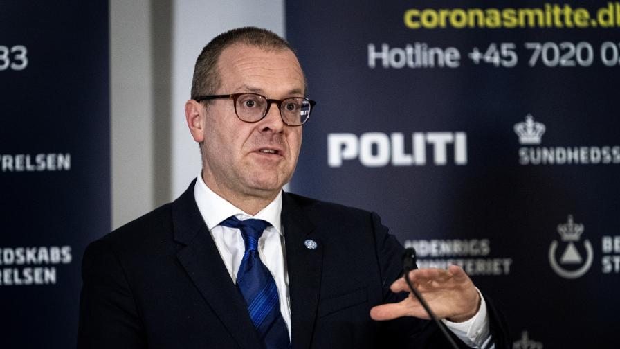 СЗО: Не е дошло времето Европа да разхлабва мерките