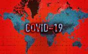 Великобритания с рекорден брой жертви на коронавируса, Борис Джонсън се подобрява