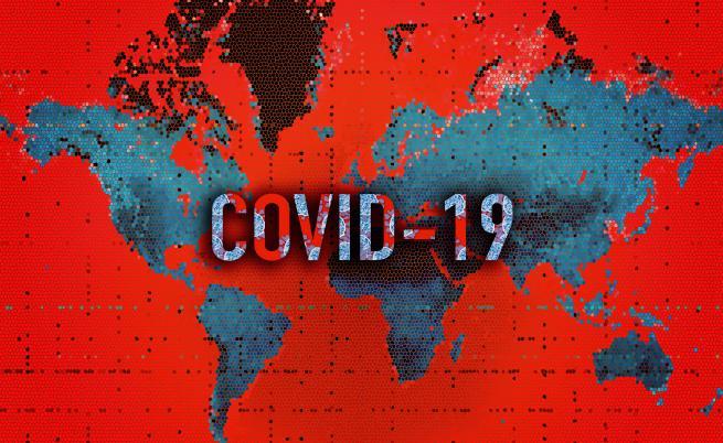 COVID-19 по света: Над 430 хил. души са оздравели, смъртните случаи намаляват