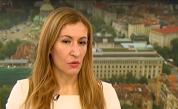 Ангелкова очаква късен летен сезон след коронавируса
