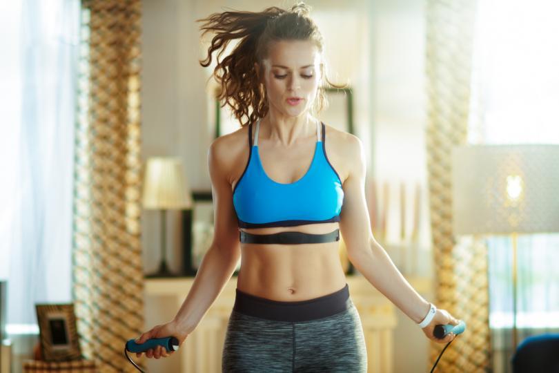 <p><strong>ОВЕН</strong></p>  <p>С цялата си натрупана огнена енергия най-добрият начин за премахване на стреса е да разтоварите физически. Разходката или джогингът са идеален вариант, но ако кварталът ви е прекалено претъпкан, има и други възможности. Опитайте да да скачате, да научите танц на TikTok или дори да крачите напред и назад, за да изпуснете парата.</p>  <p>&nbsp;</p>