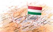 Унгария удължава извънредните мерки за неопределено време