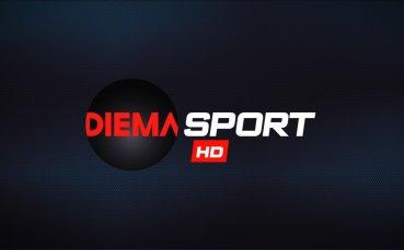 Финали на виртуалния баскетболен  турнир на звездите от НБА  този уикенд по DIEMA SPORT