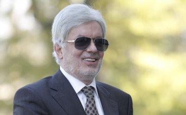 Вальо Михов за последиците от COVID-19 и какъв трябва да е президентът на БФС