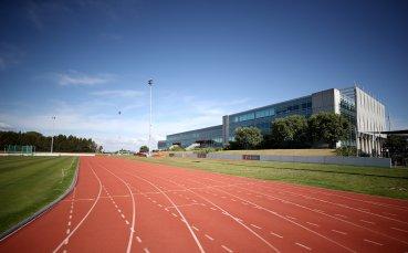 България дава най-малко пари за спорт от целия Европейски съюз