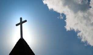 Днес е голям православен празник, кой има имен ден