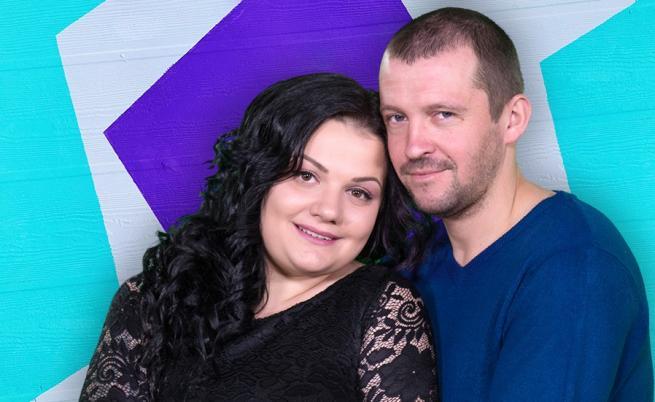 Симона и Велислав: Нашата стратегия бе да бъдем себе си