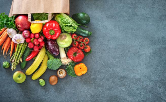 8 здравословни храни, с които не бива да прекаляваме
