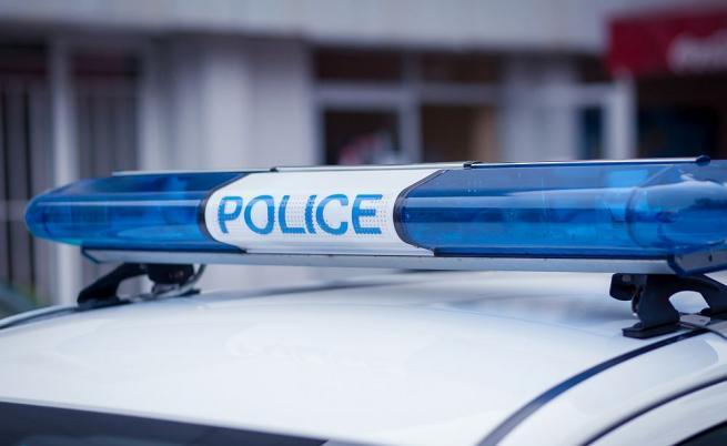 Пиян 22-годишен шофьор се вряза в сграда в Габрово