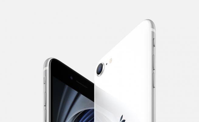 Китайска компания съди Apple за 1,4 млрд. долара