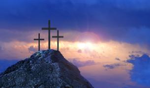 Какво не знаем за най-тъжния ден за християните – Разпети Петък