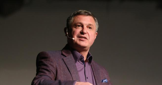 България Съдът остави в ареста Кристиан Николов, причинил смъртта на