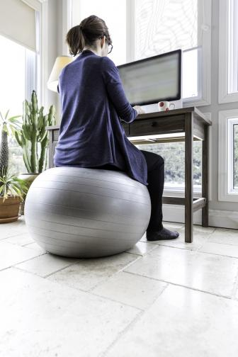 топка баланс офис