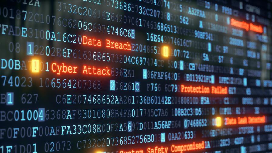 Задържаха двама българи в Баку заради киберпрестъпления
