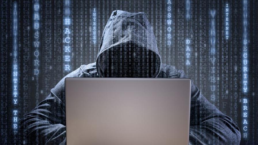 ФБР очаква ръст на кибератаките към болници