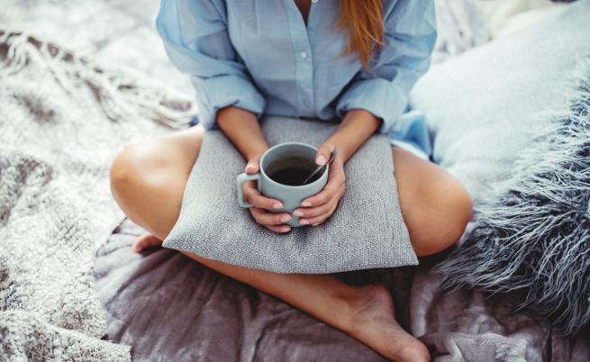 Как да се освободите от стреса според зодията