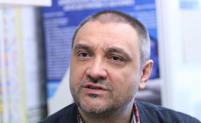 Какво става с българската ваксина срещу коронавириуса