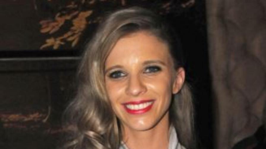 Спецпрокуратурата огласи доказателства срещу ЛиЛана