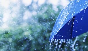Дъжд, гръмотевици, условия за градушки - къде ще вали?